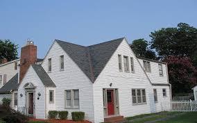 roof repair place: slate roof repair colonial place in norfolk virginia
