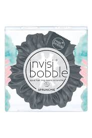 Buy <b>Invisibobble SPRUNCHIE Holy Cow</b>, That's Not Leather ...