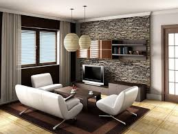 living room ideas for cheap: beauteous inspiring cheap decorating ideas for living room walls white window cheap decorating ideas for living