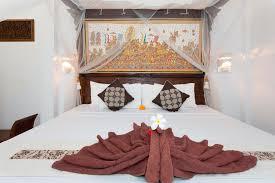 Bali <b>Moon</b> Guest House (Индонезия Убуд) - Booking.com