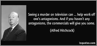 Hitchcock Murder Quotes. QuotesGram via Relatably.com