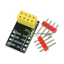 best top 10 model <b>esp8266</b> ideas and get free shipping - a814