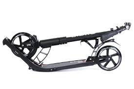 <b>САМОКАТ BIBITU SPORT</b> 7 – Магазин велосипедов в Саратове