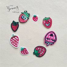 Compare Prices on Fruit Shirt- Online Shopping/Buy Low Price Fruit ...