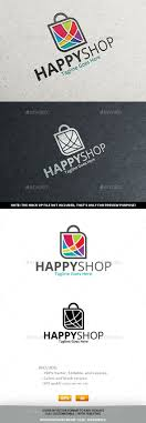 17 best ideas about shop logo coffee shop branding happy shop logo