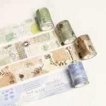 Popular Paper <b>Poetry</b>-<b>Buy</b> Cheap Paper <b>Poetry</b> lots from China ...