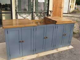 dazzling freestanding kitchen island unit farmhouse