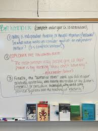 english ch of anthem summer reading essay reflection after i stamped in the ldquoauthorial intentrdquo work from yesterday along your ch 9 10 annotations we went over the ch 9 10 annotations as a class