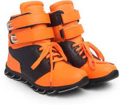 Dance Shoes - Buy Dance Shoes online at Best Prices in India ...