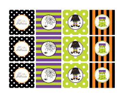 nice halloween costume party invitation ideas features party dress appealing halloween party invitation ideas for adults
