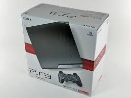 PlayStation 3 <b>Slim</b> Teardown - iFixit