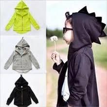 <b>Hoodies</b> & Sweatshirts_Free shipping on <b>Hoodies</b> & <b>Sweatshirts</b> in ...