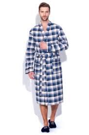 Купить <b>мужские халаты</b> по низким ценам | Интернет магазин ...