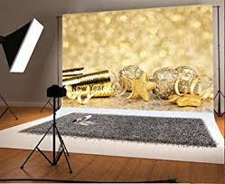 Laeacco 7x5FT Vinyl Backdrop Photography New ... - Amazon.com