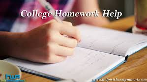homework help college com research help for homework solutions online assignment answers homework tips homework helper university assignment writing help online homework help