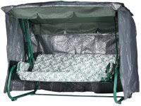 <b>Тент для качелей</b> Даметекс <b>Удачная</b> мебель - купить шатер и ...