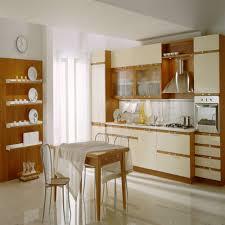 wood kitchen designs font