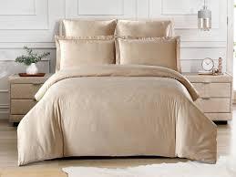 <b>Комплект постельного белья</b> Cleo Tencel Jacquard Марион, 41 ...