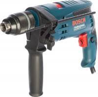 <b>Bosch GSB</b> 1600 RE Professional 0601218121 – купить <b>дрель</b> ...