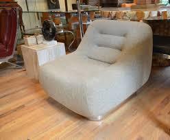 stow davis tomorrow lounge chair 2 charlotte lounge chair 01