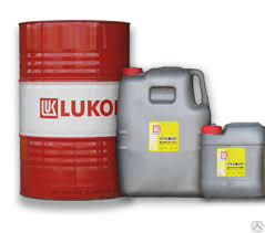 Гидравлическое <b>масло</b> Лукойл ГЕЙЗЕР СТ 68 (HLP), цена в ...
