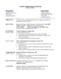 resume data center resume mini st data center resume