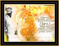 Image result for images of shirdi sai baba coming