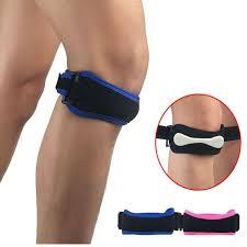 <b>1PCS Knee</b> Support Patella Belt Elastic Bandage Sport Strap <b>Knee</b> ...