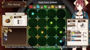 atelier sophie the alchemist of the mysterious book review mgl atelier sophie the alchemist of the mysterious book review 2