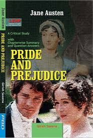 pride and prejudice essay questions and answers  pride and prejudice essay questions and answers