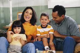 موضوع فى غاية الأهمية  : كيف أفهم شخصيّة اولادي؟ Images?q=tbn:ANd9GcSudwh_5ownQ0MArr-L5-_Qay4mFZVZRdLbD81YBQwfzXVxgdbemQ