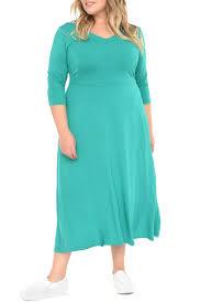 <b>Платье SVESTA</b> (Свеста) арт R690VER/W18041957571 купить в ...