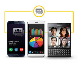 Image result for BBm video
