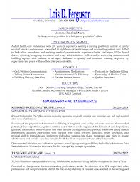 resume lpn resume sample  seangarrette colpn responsibilities resume  lpn responsibilities resume  lpn responsibilities resume lpn sample resume   resume lpn resume sample