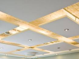 paneled ceiling lighting by urban office absolutley love this use of light and material cat 2 office lighting