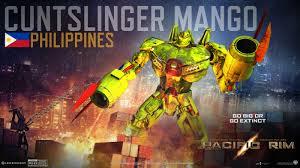 alt. Jaeger names5