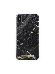 "<b>Чехол</b> для iPhone XS Max iDeal, ""Port Laurent Marble"" iDeal of ..."