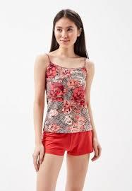 Женские <b>пижамы Pelican</b> — купить в интернет-магазине Ламода