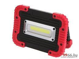 <b>Прожектор Rev 15W COB</b> 29133 6 купить в Минске: цена ...