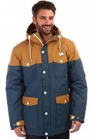 <b>Iriedaily</b> – продажа мужской одежды по выгодным ценам в Москве ...