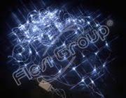 <b>Светодиодные</b> сетки <b>Led</b> Net-<b>Light</b>