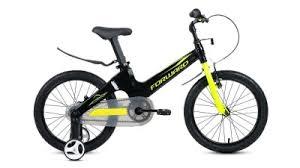 Детские <b>велосипеды Forward</b> по низким ценам – интернет ...