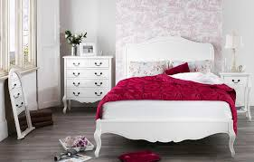 elegant planning a shab chic bedroom for shabby chic bedroom awesome shabby chic bedroom