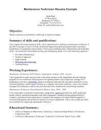 maintenance supervisor resume pdf maintenance building sample gallery of maintenance supervisor resume