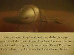 Quotes From Polar Express Book. QuotesGram
