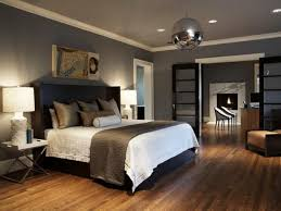 Men Bedrooms Cool Mens Bedroom Ideas In Mens Bedroom Ideas With Strong