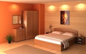 shui bedroom decorating ideas living room decorating ideas feng shui bedroom feng shui design