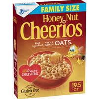 Gluten-Free Foods - Walmart.com