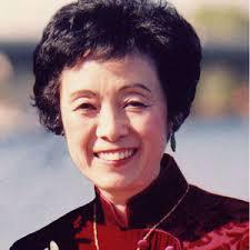 Amy Chang. November 13, 1944 - September 16, 2013; Santa Clara, California. Set a Reminder for the Anniversary of Amy's Passing - 2424766_300x300