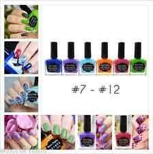 <b>Born Pretty</b> Nail Polish for sale | eBay